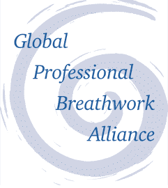 Global Professional Breathwork Alliance (GPBA)